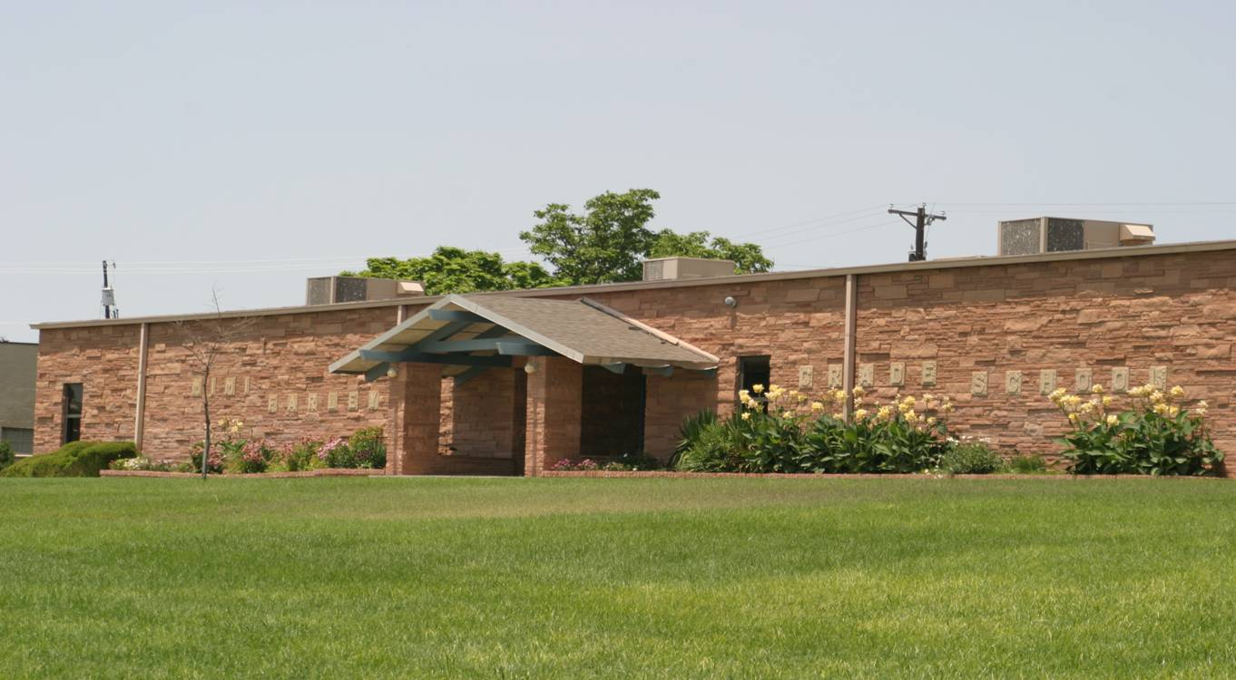 Mimi Farley Elementary School includes kindergarten through fifth grade.