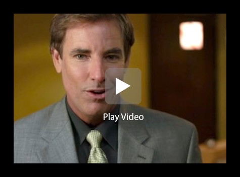 Financial Retirement Academy Video Link