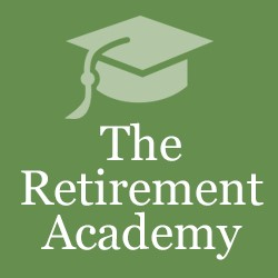 Retirement Academy